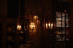 Maisonetobjet//light//Paris//chandelier Light Bulb, Chandelier, Ceiling Lights, Paris, Lighting, Home Decor, Candelabra, Montmartre Paris, Decoration Home