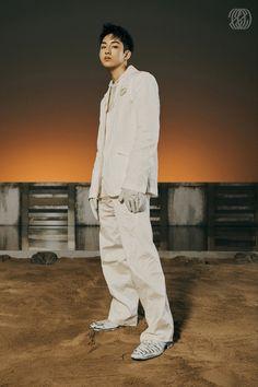Taeyong, Nct 127, Yang Yang, K Pop, Reason To Breathe, Nct Winwin, Birthday Songs, Fandoms, Entertainment