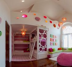 Beds for teen girls twin baby rooms ideas room kids bedroom tips for beds boys photos