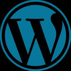 Information about the WordPress and on Tech Info Site Wordpress, On Today, Art Therapy, Digimon, Affiliate Marketing, Cancer, About Me Blog, Shit Happens, Information Technology