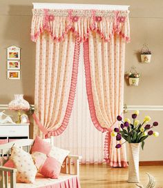 Cheap Curtains on Sale at Bargain Price, Buy Quality curtain accessories, blind fabric, curtain window from China curtain accessories Suppliers at Aliexpress.com:1,Material:Voile Fabric 2,Attribute:Curtains 3,Feature:Blackout,Insulated 4,Location:Window 5,Size:How many inch window width, buy how many inch