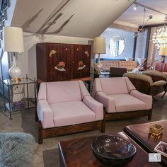 40 best brazilian furniture images in 2019 arredamento chair rh pinterest com