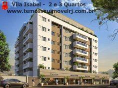 temosseuimovelrj.com.br: Vila Bela - Vila Isabel.