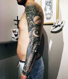 30 best construction tattoo ideas images on pinterest tattoo ideas architecture buildings plan tattoo pictures to pin on pinterest malvernweather Image collections