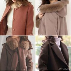 Deep Winter, Warm Autumn, Soft Summer, Winter Colors, Colourful Outfits, Season Colors, Color Theory, Fall Outfits, Fashion Beauty