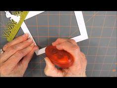 ▶ Bendi Frame Card - YouTube
