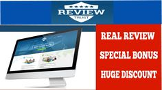 Review Trust Real Review and Huge Bonus and Special Discount | Review Trust Live Demo Of A Real User