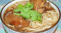 Recipes for pork hock soup - Best pork recipes Best Pork Recipe, Pork Recipes, Asian Recipes, Chinese Recipes, Filipino Recipes, Chinese Food, Ethnic Recipes, Chinese Pig Feet Recipe, Pork Hock Soup