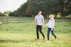 Farm engagement shoot, Auckland, New Zealand. Wedding photography