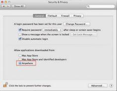 In-app purchase gratis su Mac App Store, anche su Mountain Lion