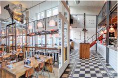 hotspots utrecht leuke winkels utrecht leuke restaurants