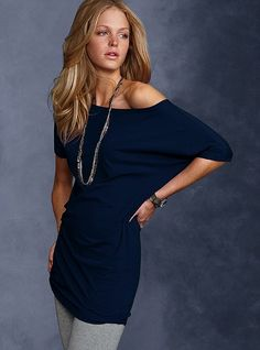 cb6ef8f3866 Give the bold shoulder in this season s must-have layer  Long