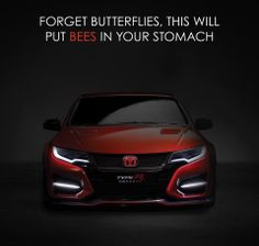 16 Best Honda Civic Images Honda Civic Honda 2015 Honda