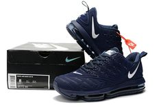 ea77448aad 48 Top Nike Air Max 2019 Shoes images | Hombres nike, Zapatillas ...