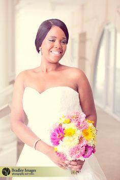 Hilton Garden Inn Wedding http://hiltongardeninn3.hilton.com/en/index.html