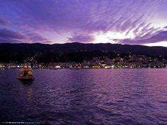 Panoramio - Photo explorer Poros Greece, River, Explore, Outdoor, Outdoors, Outdoor Games, The Great Outdoors, Rivers, Exploring