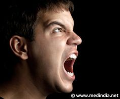 Teen Anger Disorder - What's the Problem With Teens?