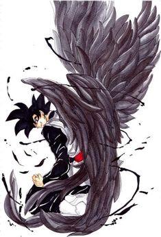 Black Goku, Goku Black Super Saiyan, Black Dragon, Dragon Ball Z, Foto Do Goku, Graffiti Wildstyle, Zamasu Black, Goku Wallpaper, Samurai
