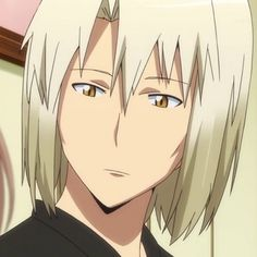 Anime:Hataraku Maou-sama!--Ashiya