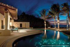 Wow! - Grand Velas Riviera Nayarit | CHECK OUT MORE IDEAS AT WEDDINGPINS.NET | #weddings #honeymoon #weddingnight #coolideas #events #forhoneymoon #honeymoonplaces #romance #beauty #planners #cards #weddingdestinations #travel #romanticplaces