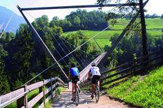 Mountainbike Tourentipps in Tirol: 3 Touren rund um Arzl im vorderen Pitztal #DachTirols Outdoor Furniture, Outdoor Decor, Blog, Tours, Alps, Round Round, Tips, Blogging, Backyard Furniture