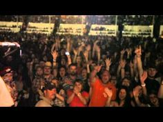 Colt Ford - What I Call Home