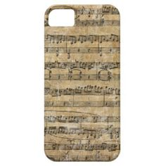 >>>Best          Vintage Music Score iPhone 5 Cases           Vintage Music Score iPhone 5 Cases We provide you all shopping site and all informations in our go to store link. You will see low prices onDiscount Deals          Vintage Music Score iPhone 5 Cases today easy to Shops & Purchase...Cleck See More >>> http://www.zazzle.com/vintage_music_score_iphone_5_cases-179201610070096528?rf=238627982471231924&zbar=1&tc=terrest