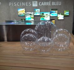 2014 M&O Carré Bleu www.bullesconcept.com