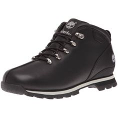 bb3f7f2c21ca 30 Best timberland splitrock boots black images