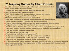 Einstein Quotes About Grammar. QuotesGram