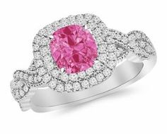 https://ariani-shop.com/225-carat-designer-twisting-square-cushion-halo-diamond-engagement-ring-14k-gold-with-a-15-carat-cushion-cut-aaa-quality-pink-sapphire-heirloom-quality 2.25 Carat Designer Twisting Square Cushion Halo Diamond Engagement Ring 14K Gold with a 1.5 Carat Cushion Cut AAA Quality Pink Sapphire (Heirloom Quality)