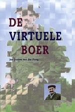 De virtuele boer