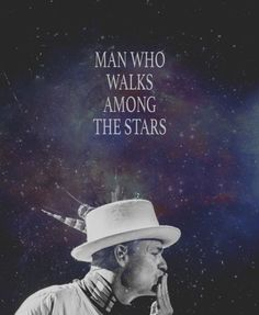 ❤️Gord Downie ~ The Tragically Hip❤️ Tragically Hip Lyrics, I Am Canadian, O Canada, Its My Bday, Happy Trails, Spiritual Inspiration, My Favorite Music, Music Is Life, Music Bands