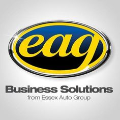 Business Solutions (@EAGbusiness) on Twitter.