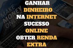 Como obter renda extra - Ganhe dinheiro na internet Tenha seu Negócio Online  #Negócio_on_line #rendaextra #renda_extra #ganhar_dinheiro #Ganhar_dinheiro_em_casa #trabalhar_em_casa #ganhar_dinheiro_online #marketing_digital #hotmart #hinode #herbalife  http://liberdadefinanceiraja.com