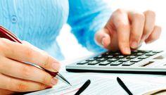 ASISTENTE ADMINISTRATIVO CONTABLE PYME (UTN). Próximo inicio: 23/08/2016. Cursada: Martes y Viernes de 17 a 20 horas. Duración: 4 meses (16 clases). Inscripción: $480. Cuota mensual: $850. Más info: http://www.cursosenmitre29.com.ar/cursos/asistente_administrativo_contable_pyme/42.html