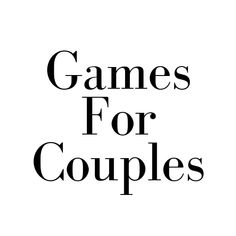 Welcome to our 'Games for couples' board. We hope you enjoy these games for couples. Follow Us: @reasonswhyilove Visit us at: www.reasonswhyilove.com Couple Games, Fun Stuff, Relationship, Couples, Board, Fun Things, Couple, Relationships, Planks