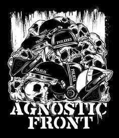 Arte Punk, Punk Art, La Coka Nostra, Iron Maiden Posters, Misfits Band, Hardcore Music, Rock Y Metal, Punk Poster, Crust Punk