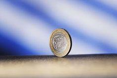 En Arxikos Politis: Reuters: Ποιος ωφελείται αν χρεοκοπήσει η Ελλάδα