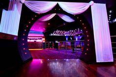 Nightclub owner fined over fake vodka