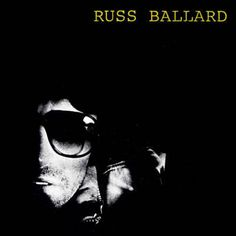 Trovato Voices di Russ Ballard con Shazam, ascolta: http://www.shazam.com/discover/track/20145176