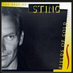[Sting+Fields.jpg]