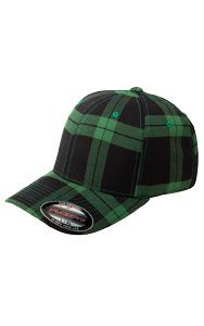 Looking for a fitted plaid cap? Like the look of a kilt, but don't want to wear one? That's why there's this Flexfit Tartan Plaid Cap. Get plaid into your life! Fitted Caps, Tartan Plaid, Perfect Fit, Baseball Hats, Fitness, How To Wear, Style, Fashion, Baseball Caps