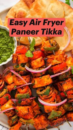 Healthy Indian Recipes, Healthy Eating Recipes, Clean Recipes, Indian Vegetarian Recipes, Indian Foods, Lentil Recipes, Veggie Recipes, Whole Food Recipes, Vegetable Entrees