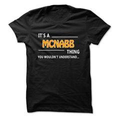 Mcnabb thing understand ᗜ Ljഃ ST421-zbfquMcnabb thing understand ST421Mcnabb, thing understand, name shirt