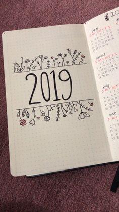Mid-way already ? Planner Tumblr, Bullet Journal Collections, Kalender Design, Bullet Journal School, Printable Calendar Template, Kids Calendar, Book Journal, Journal Inspiration, Journal Ideas