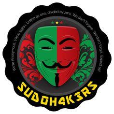 Grupo hacktivista Português ataca as três grandes televisões