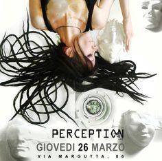 art & fashion event rome italy