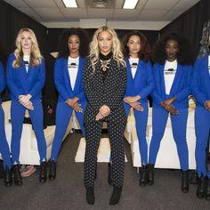 Queen Beyonce
