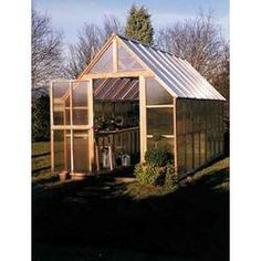 Sunshine greenhouses - Google Search